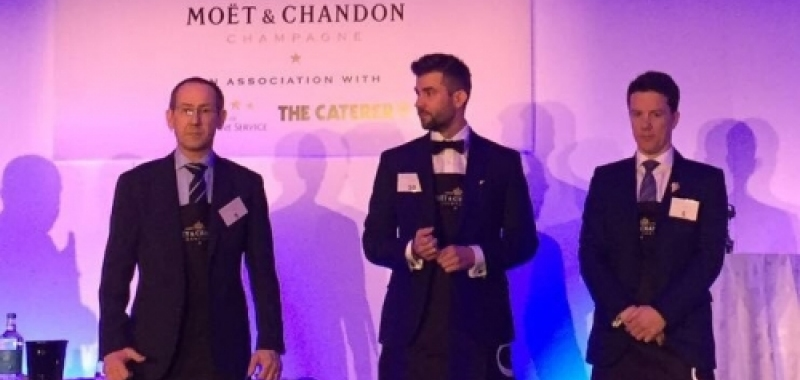 CroppedImage500300 uk sommelier of year comp ronan sayburn